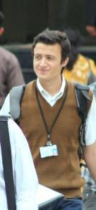 Yasir Abbas