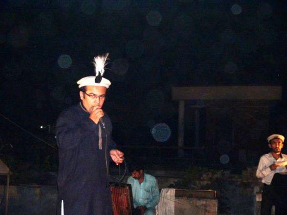 GBYO Lahore (1)
