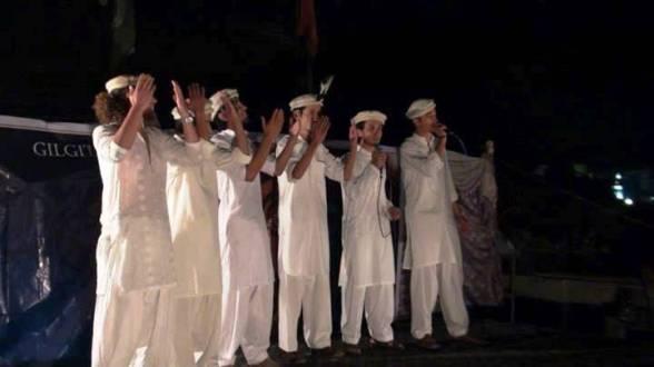 GBYO Lahore (3)