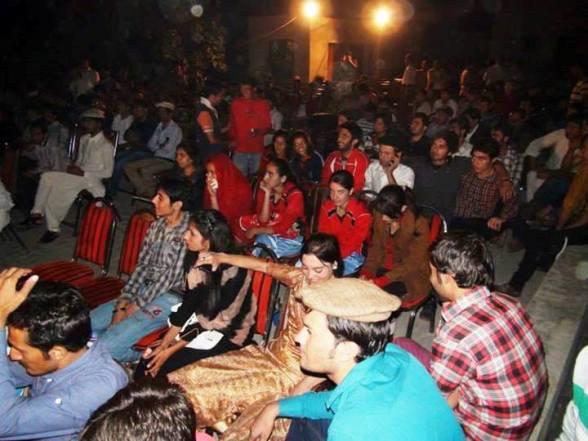 GBYO Lahore (4)