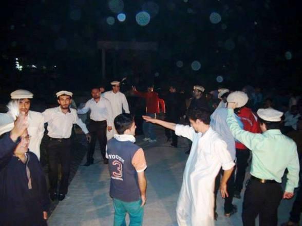 GBYO Lahore (5)